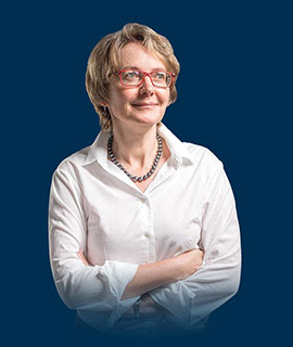 Claudia Kuske